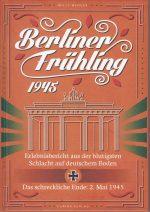 Berliner Frühling 1945
