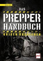 Das Prepper Handbuch