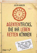 Agententricks