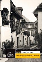 Filmarchiv Austria