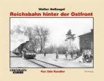 Reichsbahn hinter der Ostfront