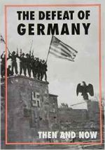The defeat of Germany