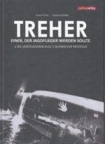 Treher