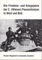2. Panzerdivision