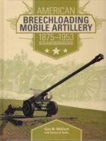 American Breechloading Mobile Artillery