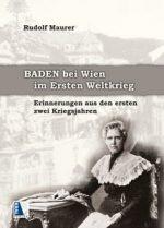 Baden im Ersten Weltkrieg