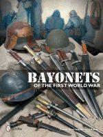 Bayjonetsof the First World War
