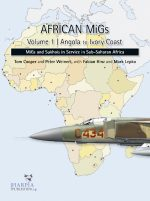 African Migs 1