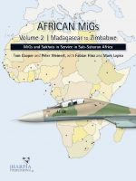 African Migs 2