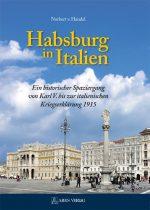 habsburg-in-italien