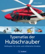 Typenatlas Hubschrauber