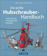Hubschrauber Handbuch