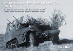 Die Bundeswehr. Von NATO-Ziege und Co