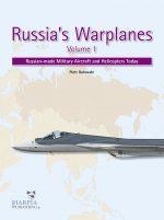 Russias Warplanes 1