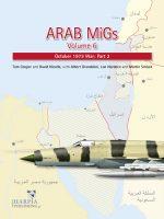 Arab MIGs 6