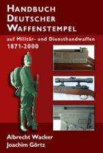 Handbuch Deutscher Waffenstempel
