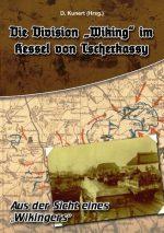 """Division """"Wiking"""" im Kessel von Tscherkassy"""