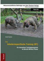 Infanteriespezifische Training