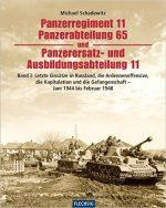 Panzerregiment 11