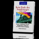 Die Deutschen und ihr Staat 4