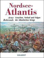Nordsee-Atlantis