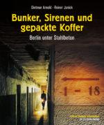 Bunker, Sirenen und gepackte Koffer-1 Kopie 2.indd