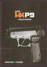 Die HKP9 Anleitungen