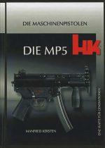 Die MP5 HK
