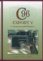 Mauser C96 Export V