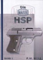 Mauser HSP Band 1
