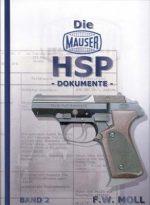 Mauser HSP 2