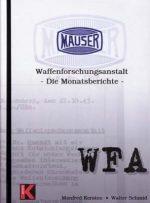 Mauser-WFA