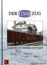 Mauser-Zug