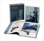 Walther. Eine deutsche Erfolgsgeschichte
