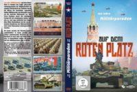 100 Jahre Militärparaden auf dem Roten Platz