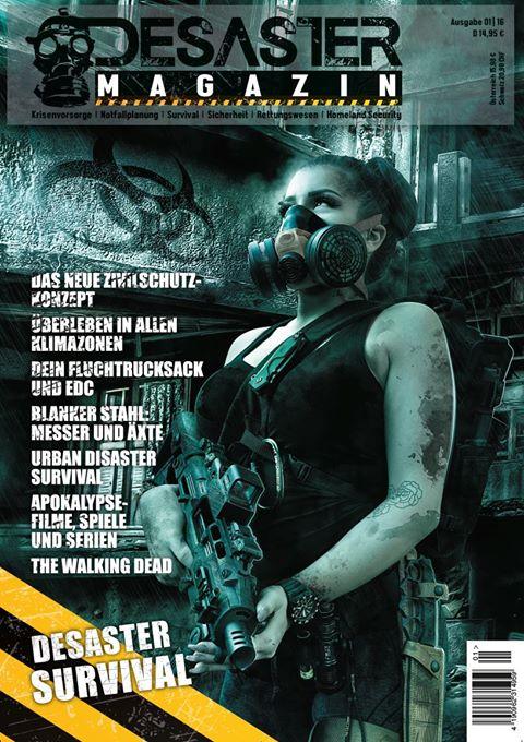 Desaster Magazin 1_16