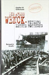 Die Armee Wenck