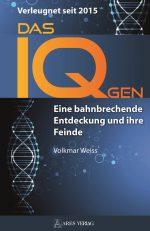 Das IQ Gen