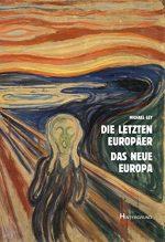 Ley Die letzten Europäer