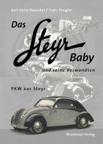 Rauscher Steyr-Baby