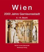 Wien Garnisonsstadt Band 4_1