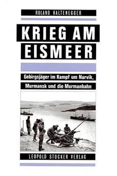 Krieg am Eismeer