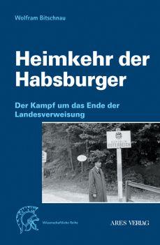Heimkehr der Habsburger