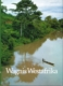 Wagnis Westafrika Titelbild