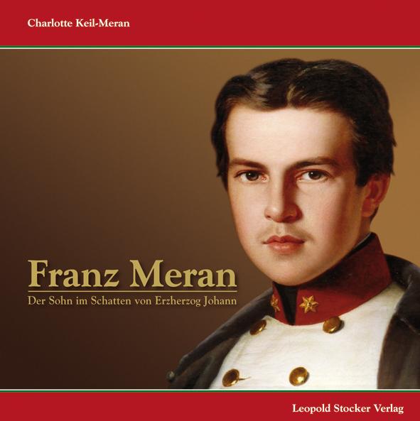 Franz Meran