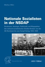 Nationale Sozialisten in der NSDAP