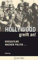 Hollywood greift an!