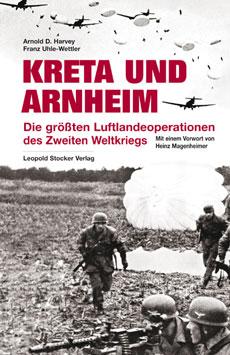 Kreta und Arnheim