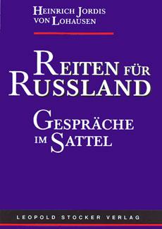 Reiten für Rußland