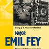 Major Emil Fey